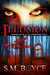 Illusion by S.M. Boyce