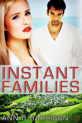 Instant Families