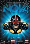Nova, Vol.1 by Jeph Loeb