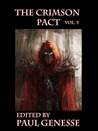 The Crimson Pact Volume 5