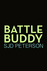 Battle Buddy (Rough Rangers, #1)