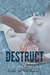 Self Destruct by K.D. Carrillo