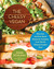 The Cheesy Vegan: More Than 125 Plant-Based Recipes for Indulging in the World�s Ultimate Comfort Food