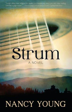 Strum by Nancy  Young