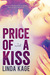 Price of a Kiss (Forbidden ...