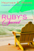 Ruby's Secret (The Newport ...
