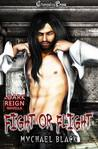 Dark Reign 4: Fight or Flight