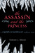 The Assassin and the Princess by Sarah J. Maas