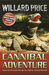 Cannibal adventure