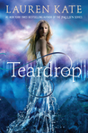 Teardrop (Teardrop Trilogy, #1)