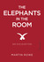 The Elephants in the Room: An Excavation