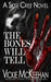 The Bones Will Tell by Vickie McKeehan