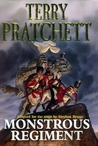 Monstrous Regiment: The Play
