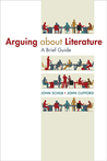 Arguing about Literature: A Brief Guide