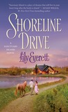 Shoreline Drive (Sanctuary Island, #2)