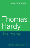 Thomas Hardy: The Poems
