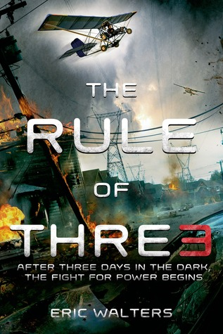 The Rule of Three