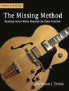 The Missing Method by Christian Triola