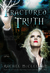 Fractured Truth (Fractured ...