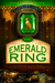 The Emerald Ring (Cleopatra's Legacy)
