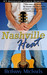 Nashville Heat (Nashville Nights, #1)