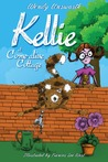 Kellie at Come-alive Cottage (Come-alive Cottage, #1)