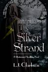 The Silver Strand (Mastermind Academy Series Book 1)