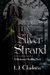 The Silver Strand by L.J. Clarkson