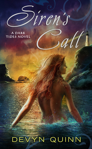 Siren's Call by Devyn Quinn
