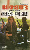 The Belfast Connection (SAS #36: Malko #12)