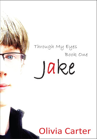 Jake (Through my Eyes #1)