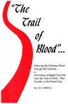 The Trail of Blood