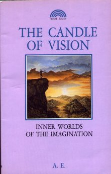 Candle of Vision: Inner Worlds of the Imagination