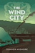 The Wind City