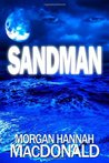 SANDMAN (THE THOMAS FAMILY SERIES #1)