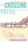 Crossing Paths