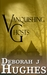 Vanquishing Ghosts (Book 3 of the Tess Schafer-Medium series)