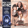 Doctor Who: Luna Romana (The Companion Chronicles, #8.07)