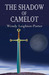 The Shadow of Camelot (Shadows from the Past, #6)