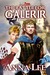 The Battle for Galerir (The Galerir Saga, #2)