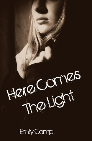 Here Comes The Light  (Cambrooke #1)