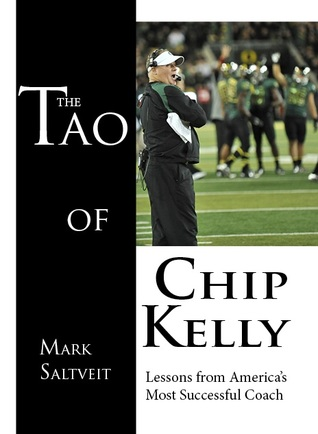 the tao of chip kelly pdf