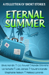 Eternal Summer - A Collection of Short Stories