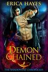 Demon Chained