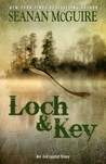 Loch and Key (Incryptid, #0.7)