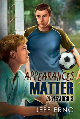 Appearances Matter by Jeff Erno