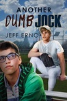 Another Dumb Jock (Dumb Jock, #2)
