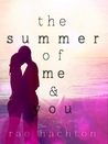 The Summer of Me & You