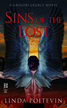 Sins of the Lost by Linda Poitevin