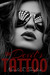 The Devil's Tattoo (Devil's Tattoo #1)